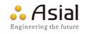 株式会社アシアル
